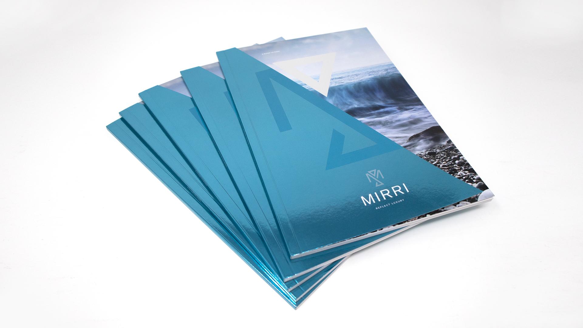 A-Guide-to-Mirri-8