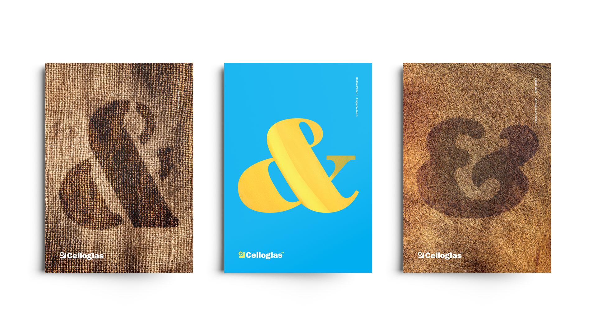 Ampersand-Cards-Mockup-4