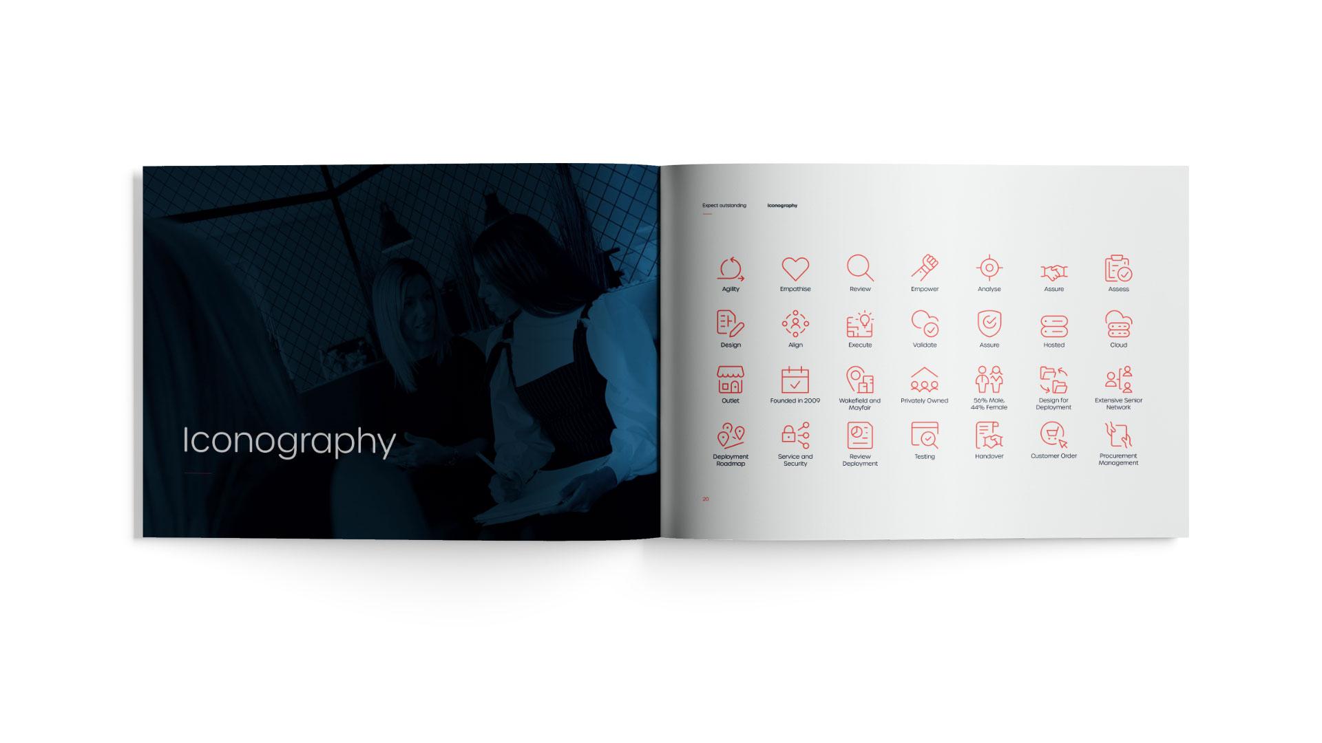 SG-Brand-Guides-6