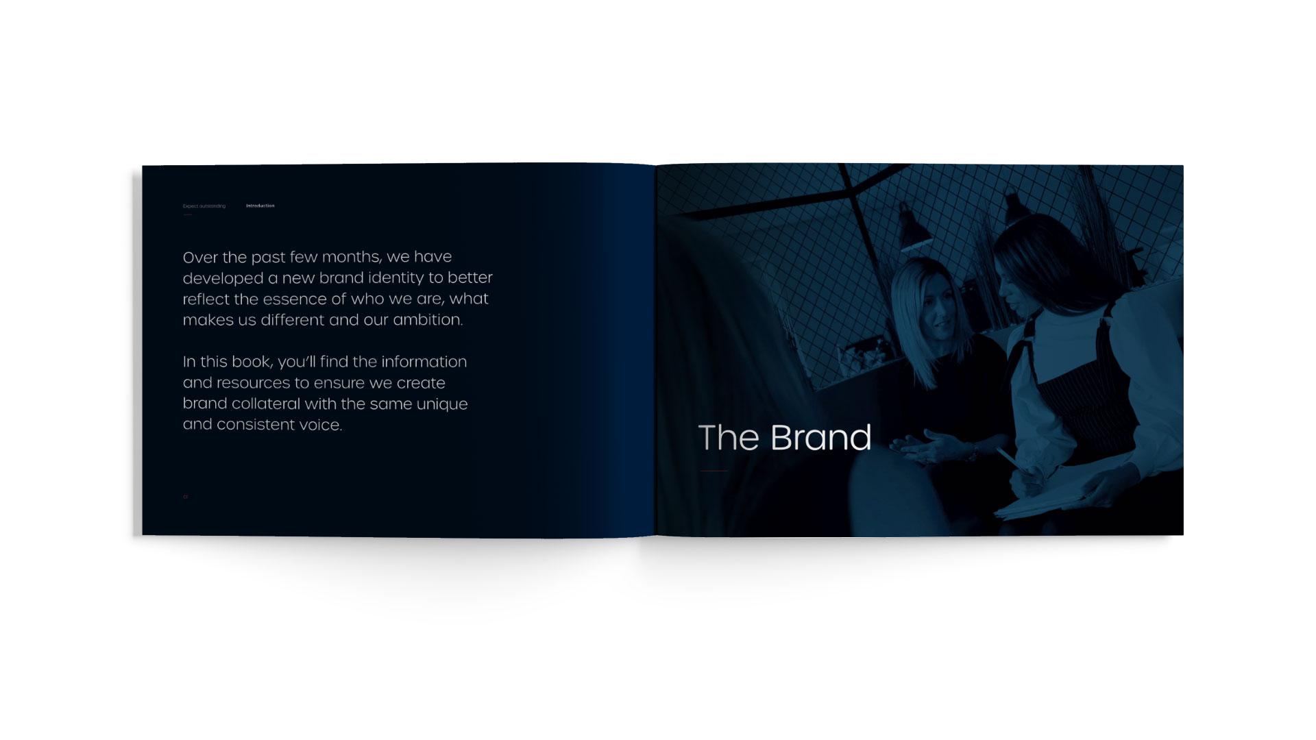SG-Brand-Guides-2