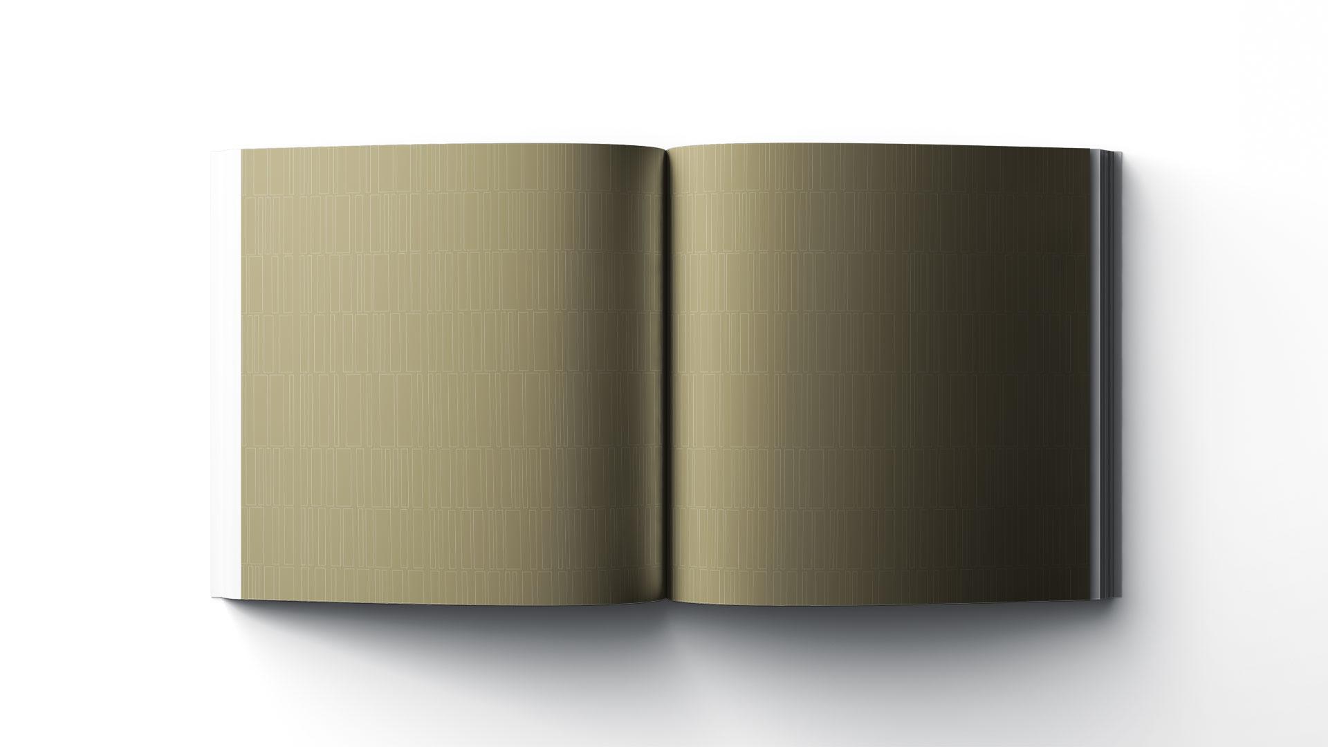 Deuren-Art-of-Door-Book-Spread-1