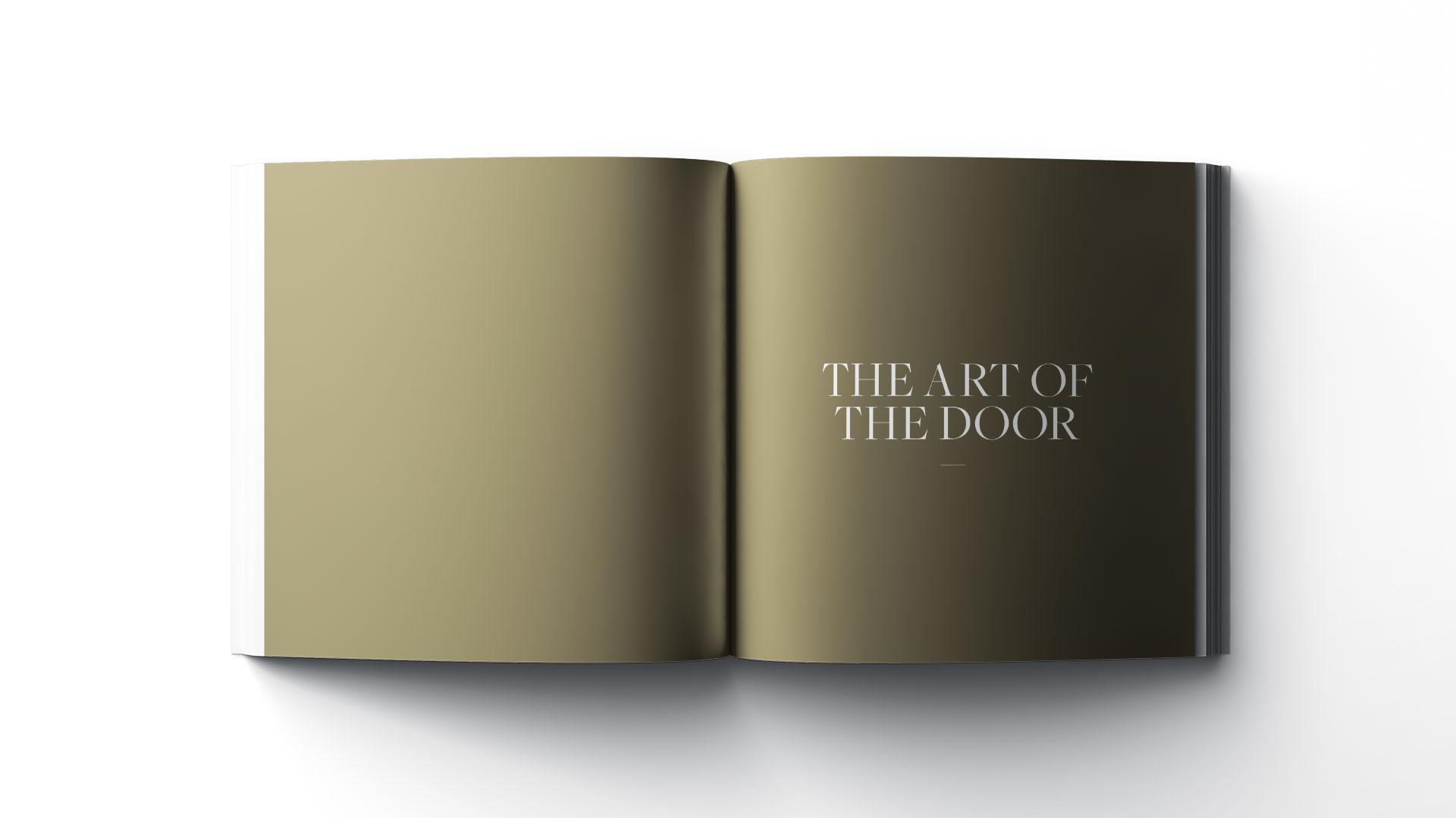 Deuren-Art-of-Door-Book-Spread-2