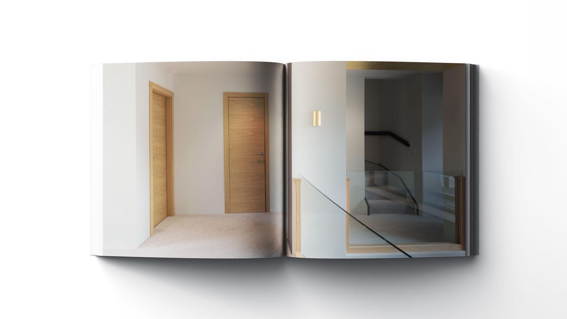 Deuren-Art-of-Door-Book-Spread-3