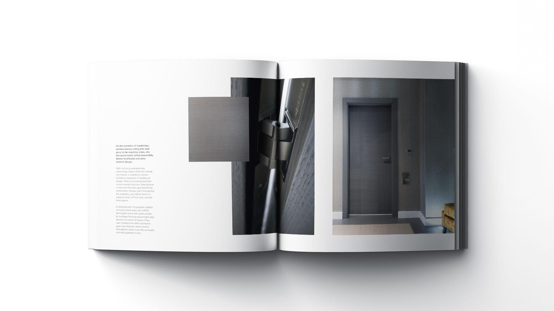 Deuren-Art-of-Door-Book-Spread-7