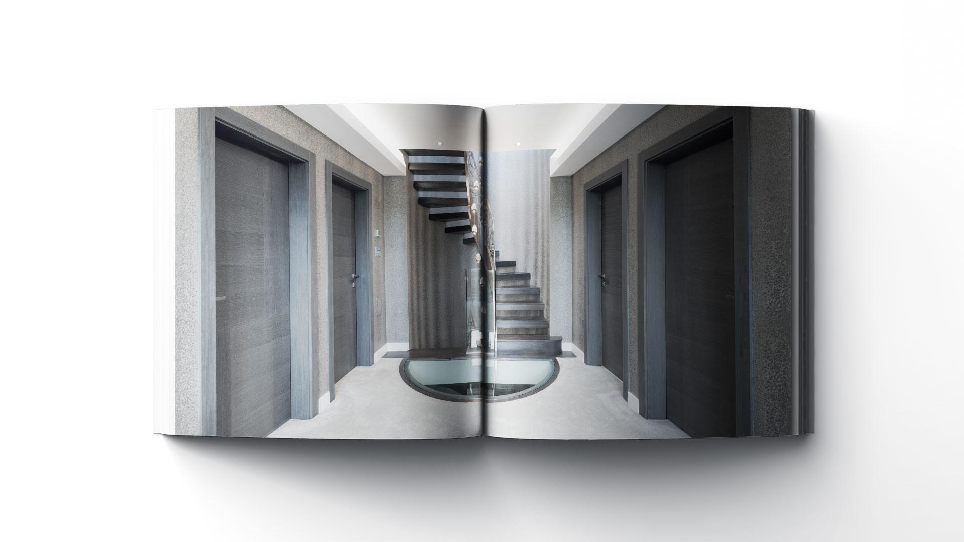 Deuren-Art-of-Door-Book-Spread-8