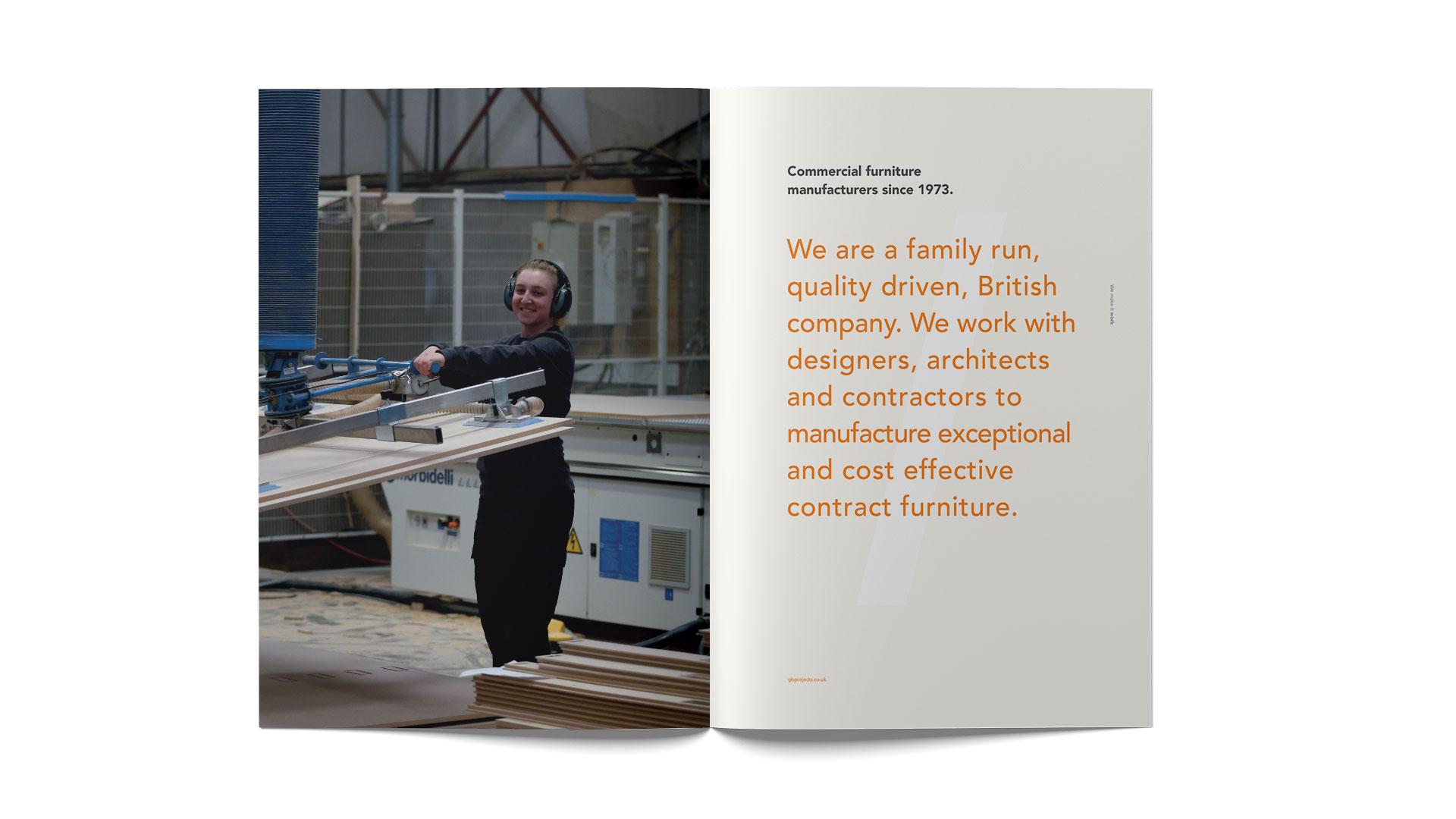 GB-Brochure-Spread-1