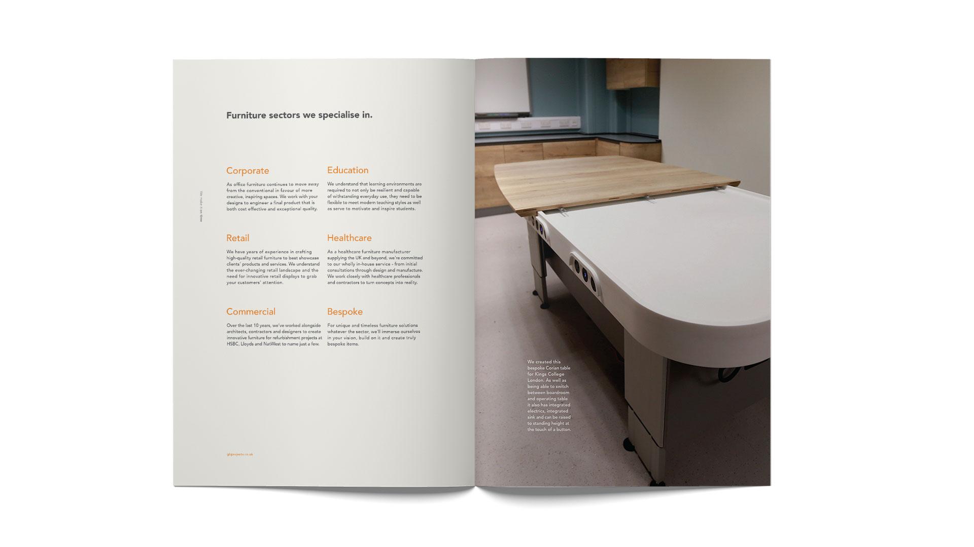 GB-Brochure-Spread-2