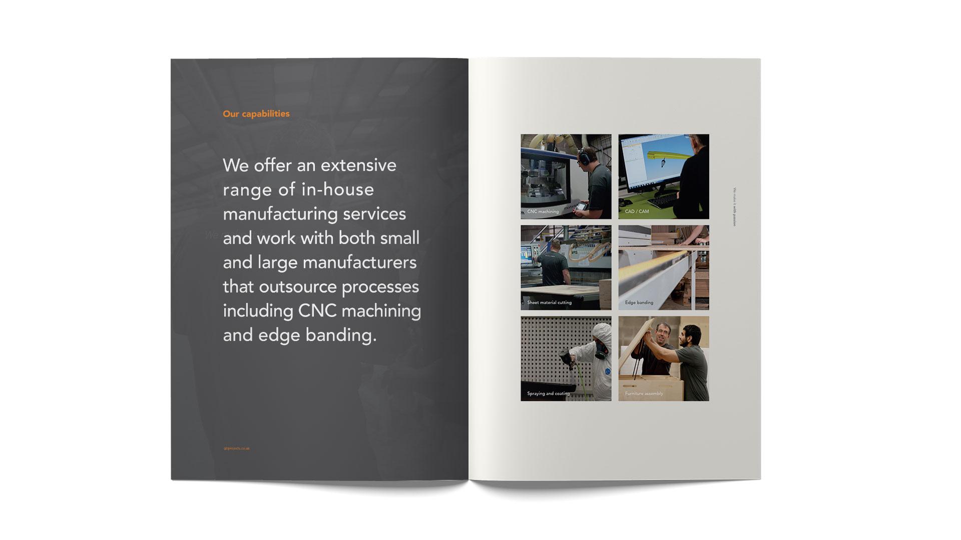 GB-Brochure-Spread-3