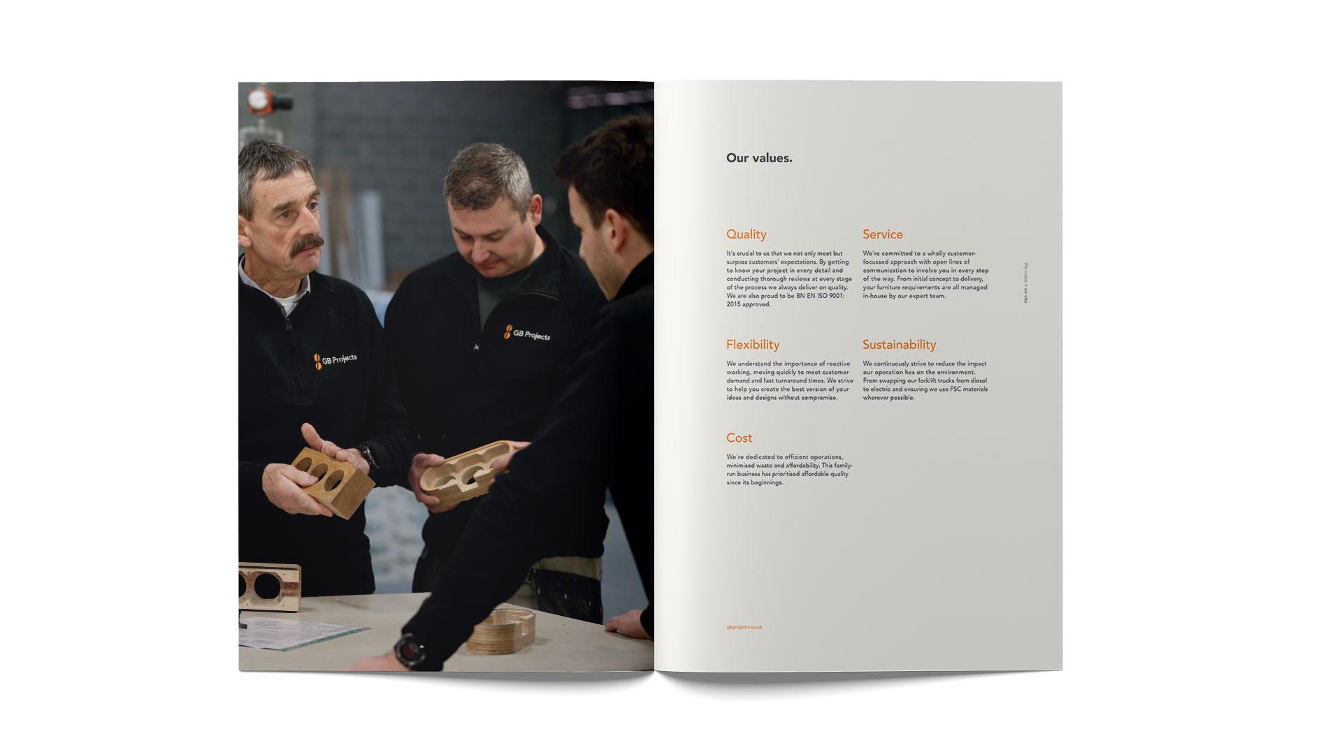 GB-Brochure-Spread-4