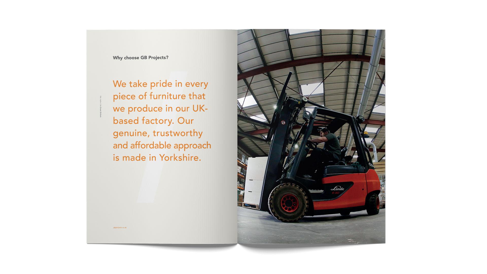GB-Brochure-Spread-5