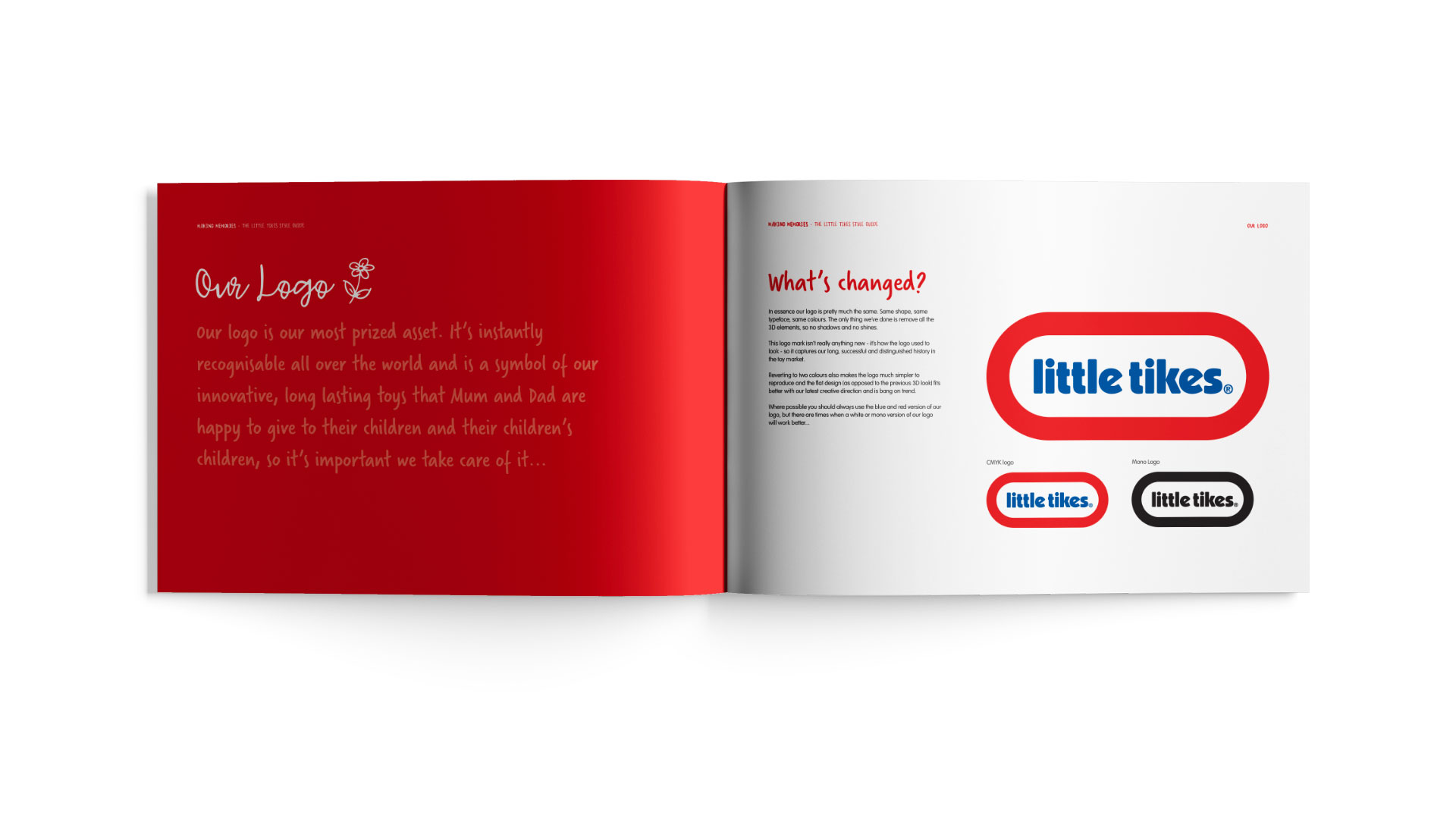 Little-Tikes-Style-Guide-Spread-1