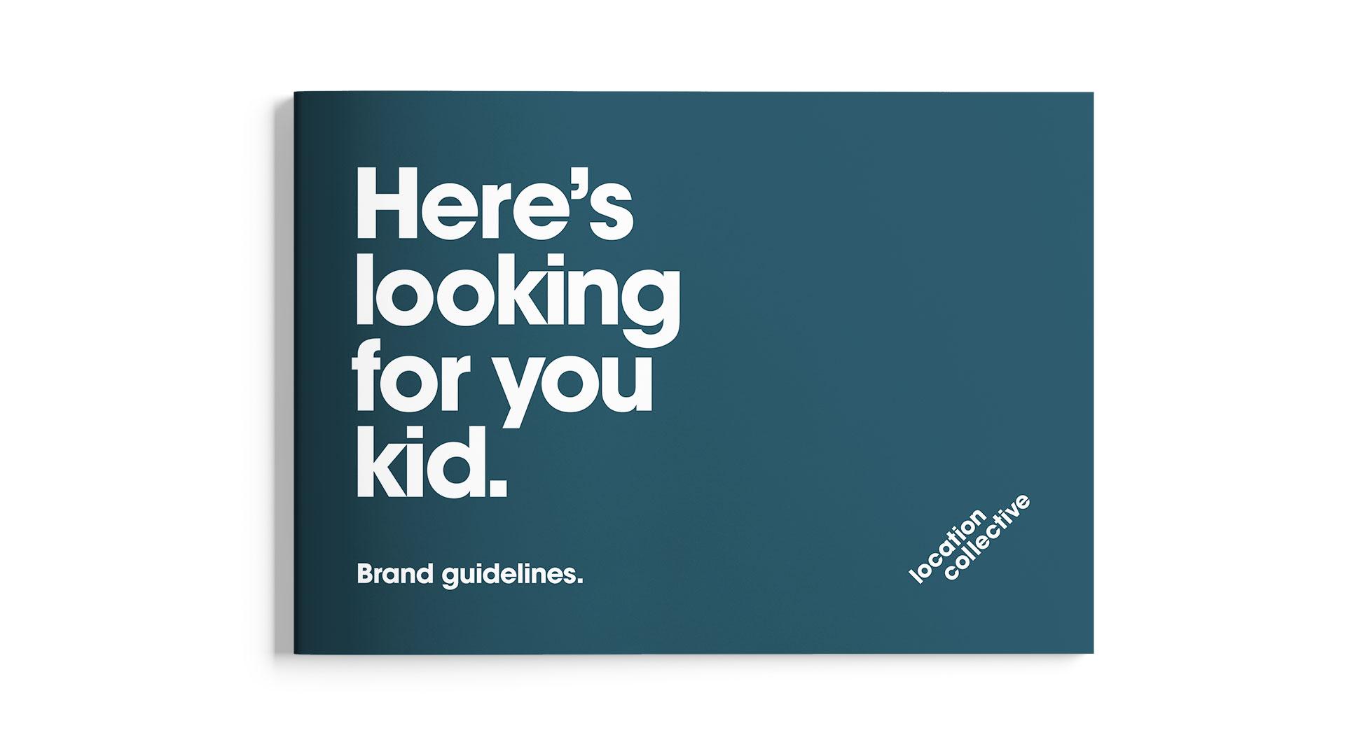 LoCo-Brand-Guides-1