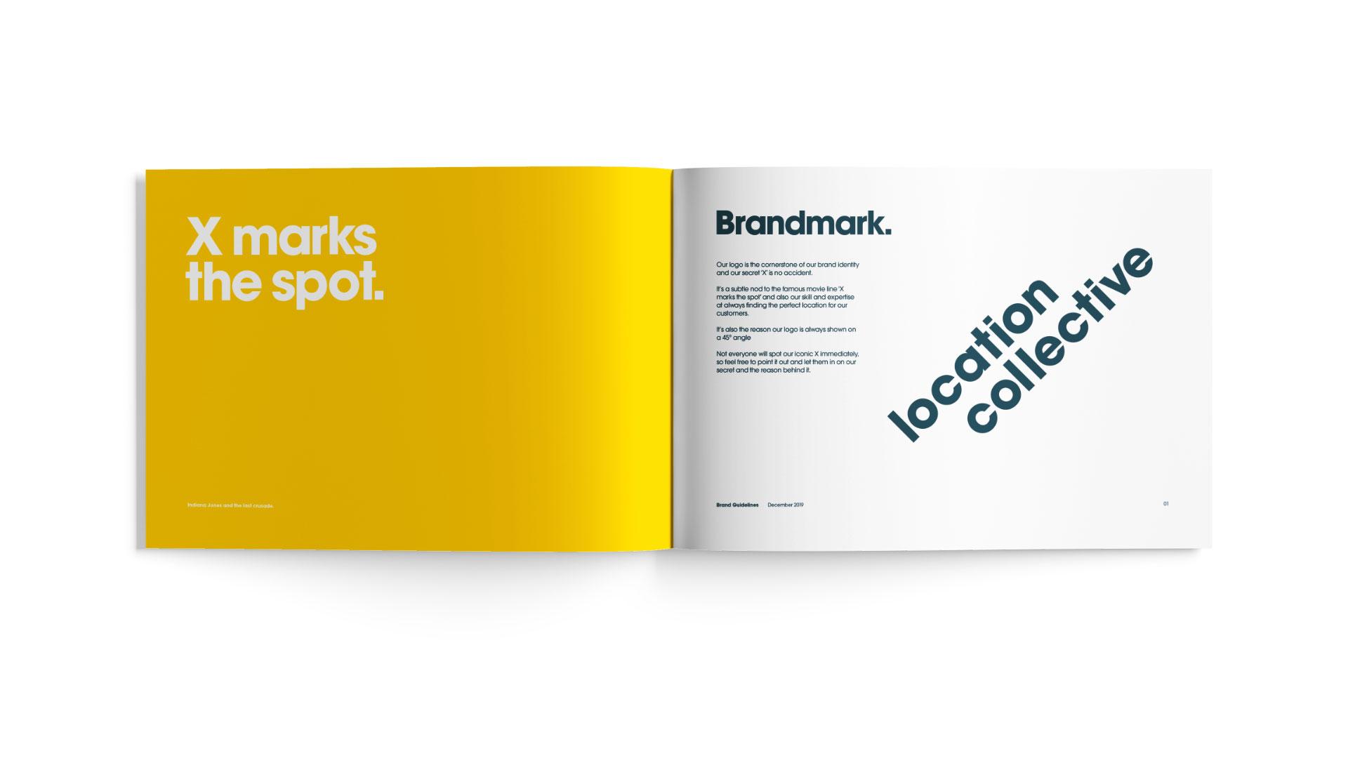 LoCo-Brand-Guides-3