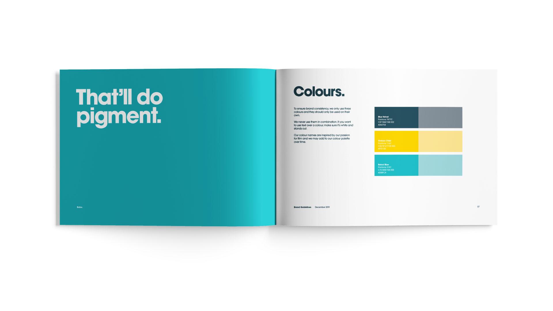 LoCo-Brand-Guides-4