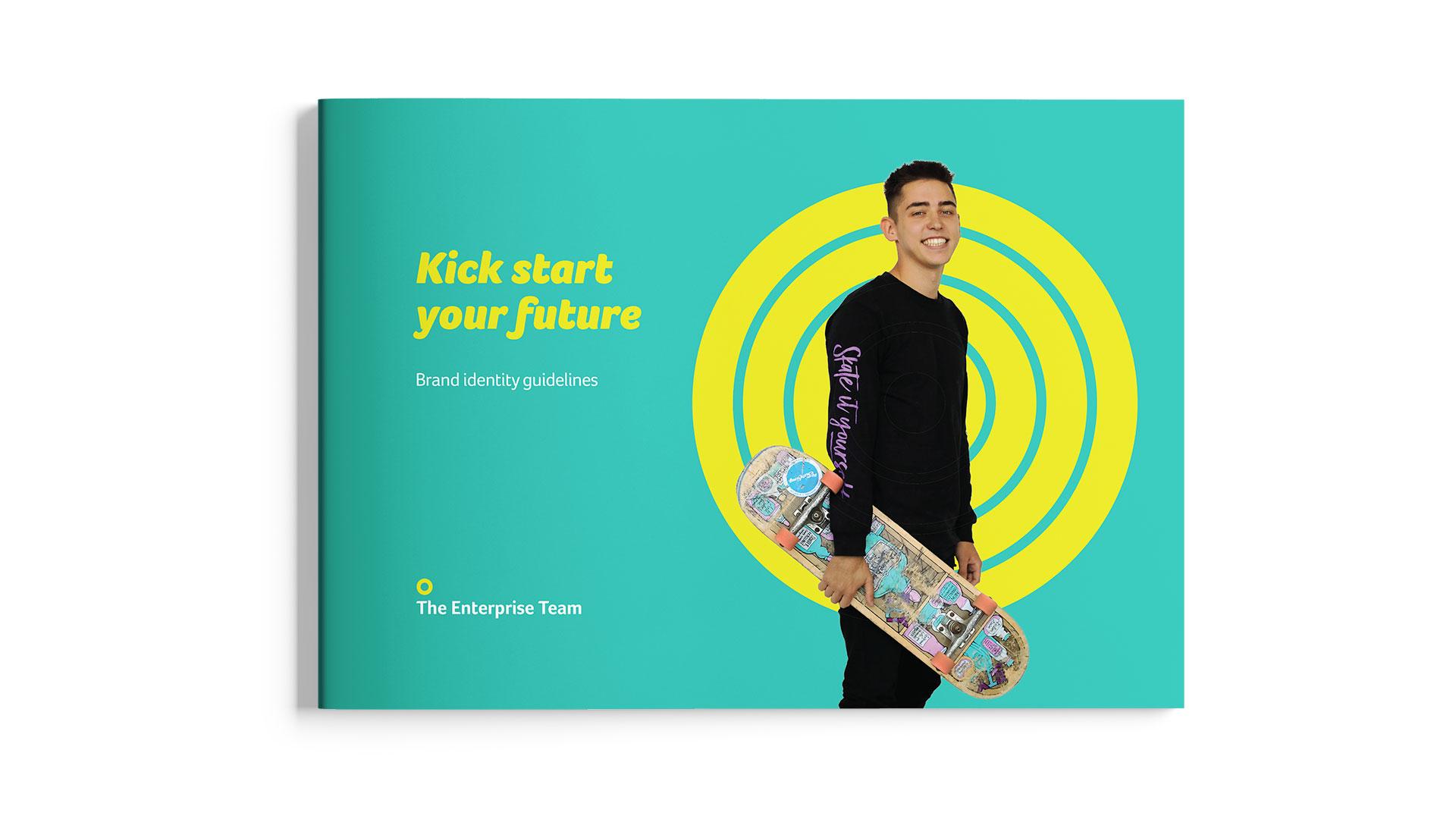 The-Enterprise-Team-Brand-Guides-Mock-Up-1