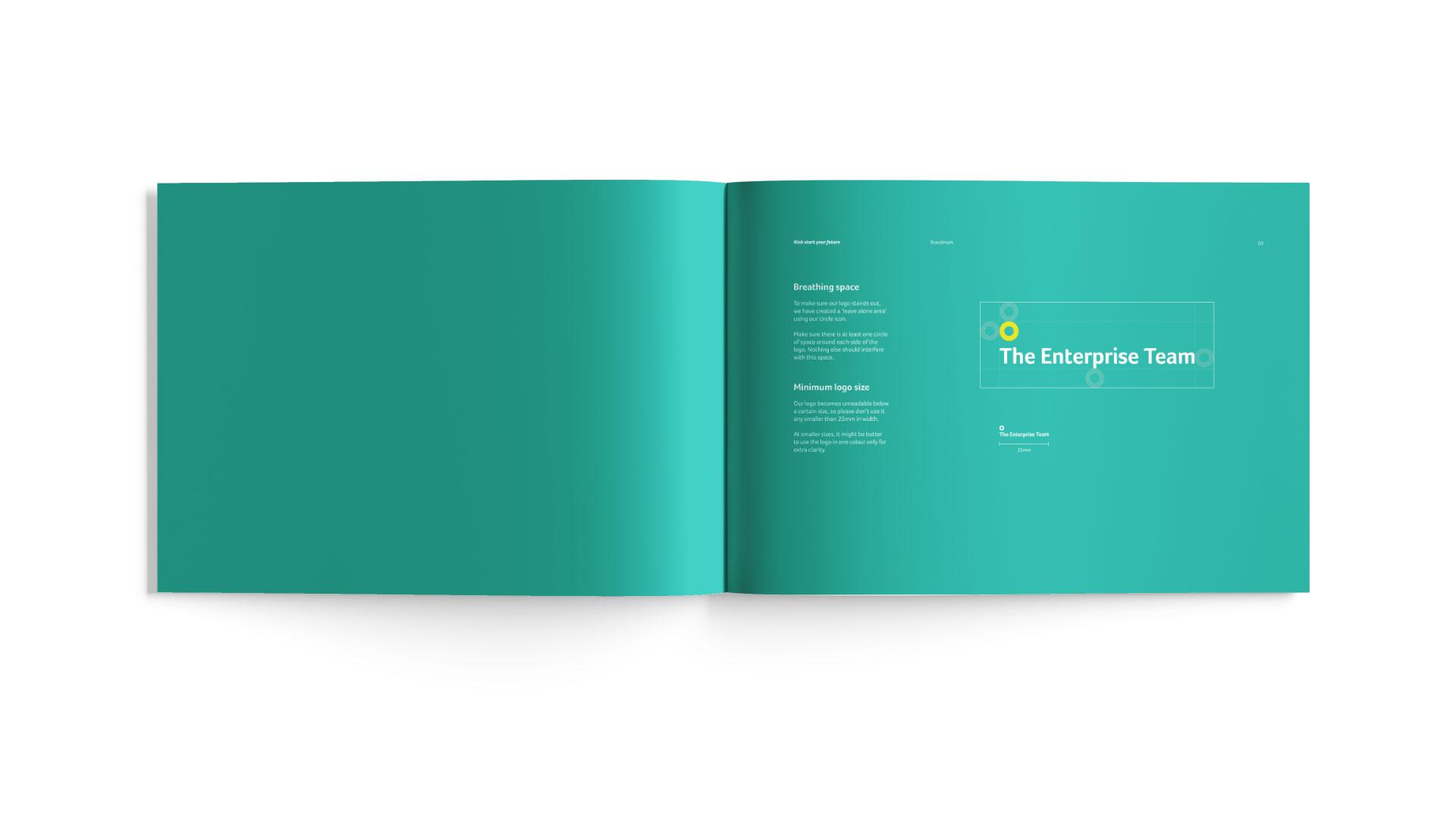 The-Enterprise-Team-Brand-Guides-Mock-Up-3