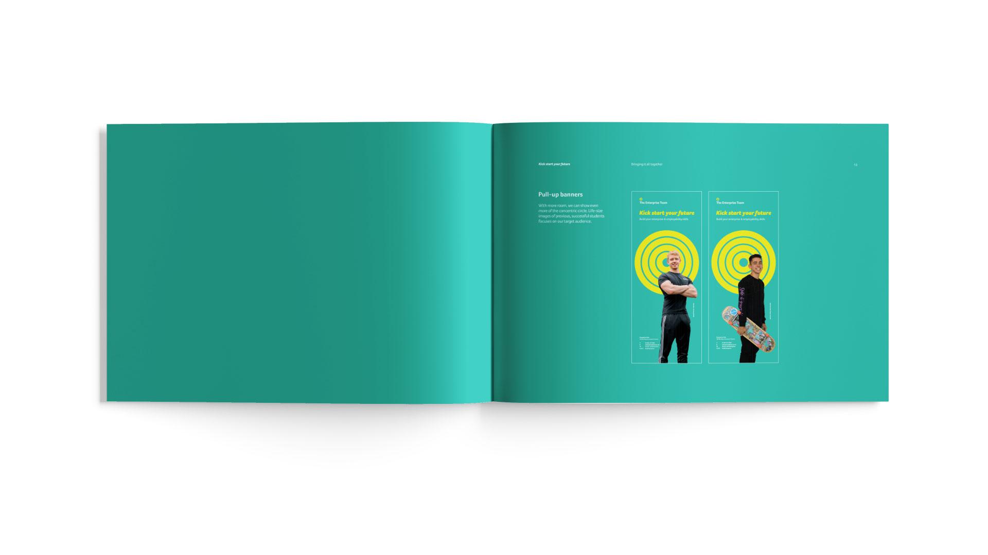 The-Enterprise-Team-Brand-Guides-Mock-Up-5