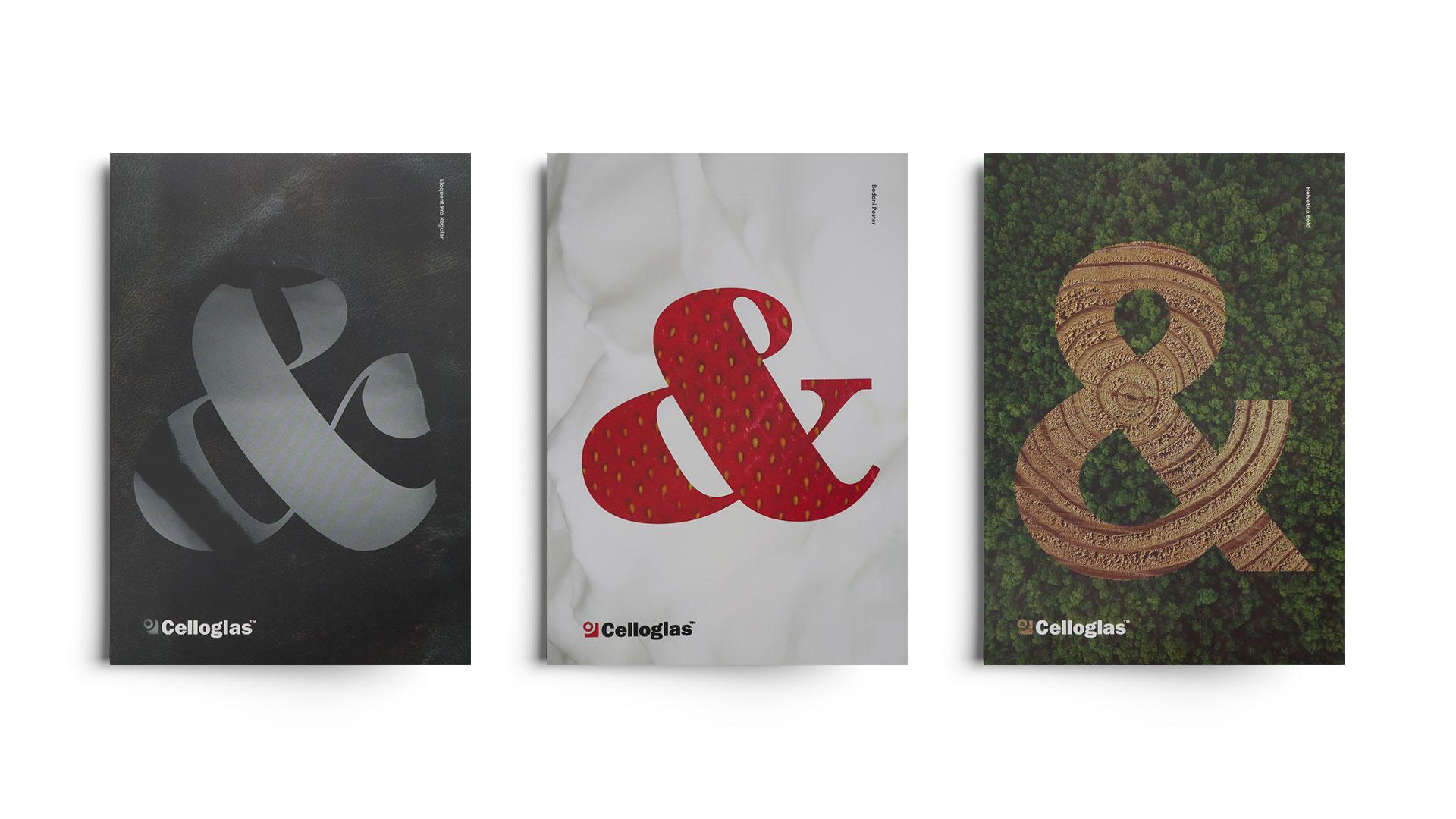 Ampersand-Cards-Mockup-1