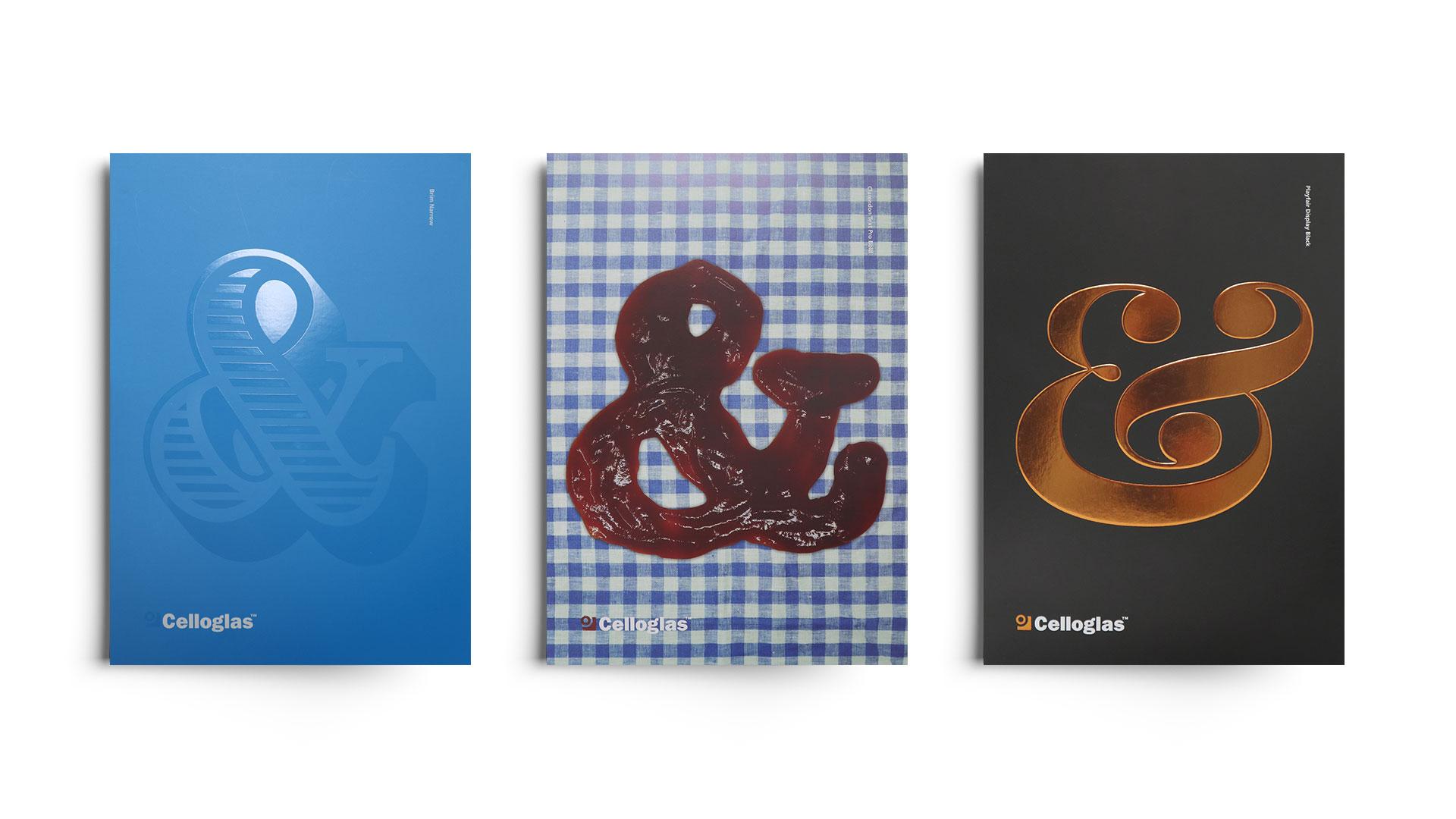 Ampersand-Cards-Mockup-3