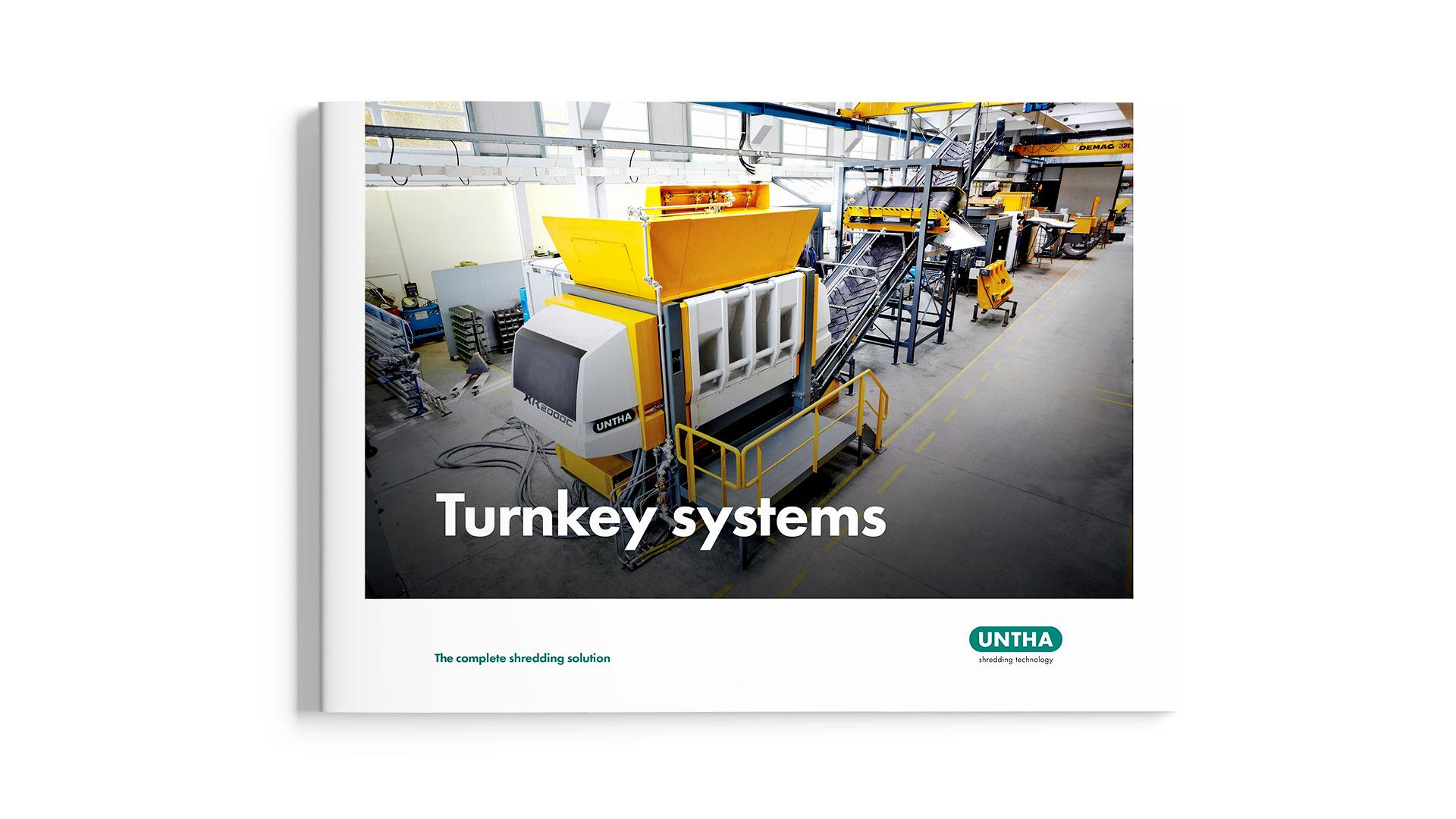 UNTHA-Landscape-Brochure-Cover