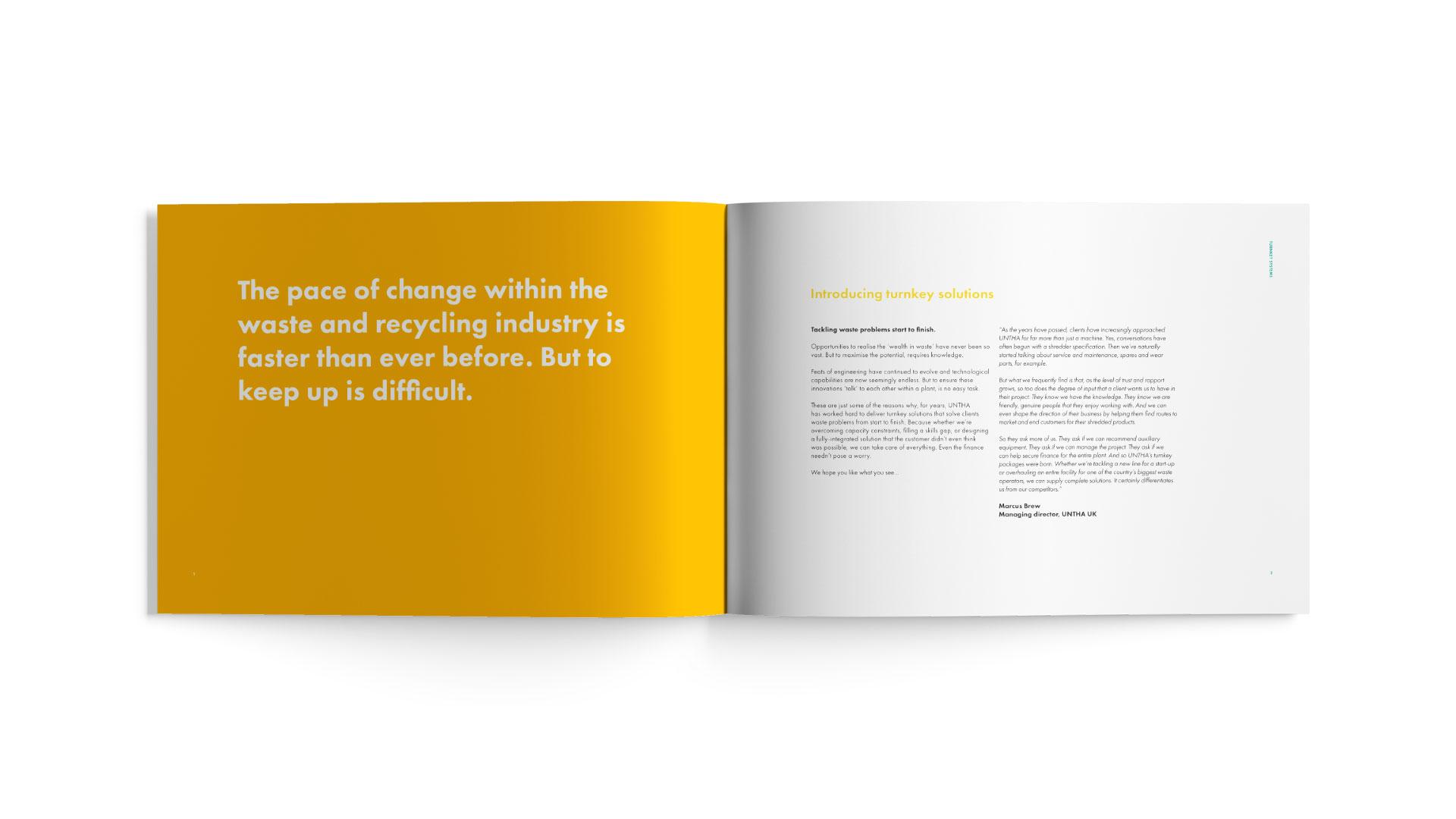 UNTHA-Landscape-Brochure-Spread-1