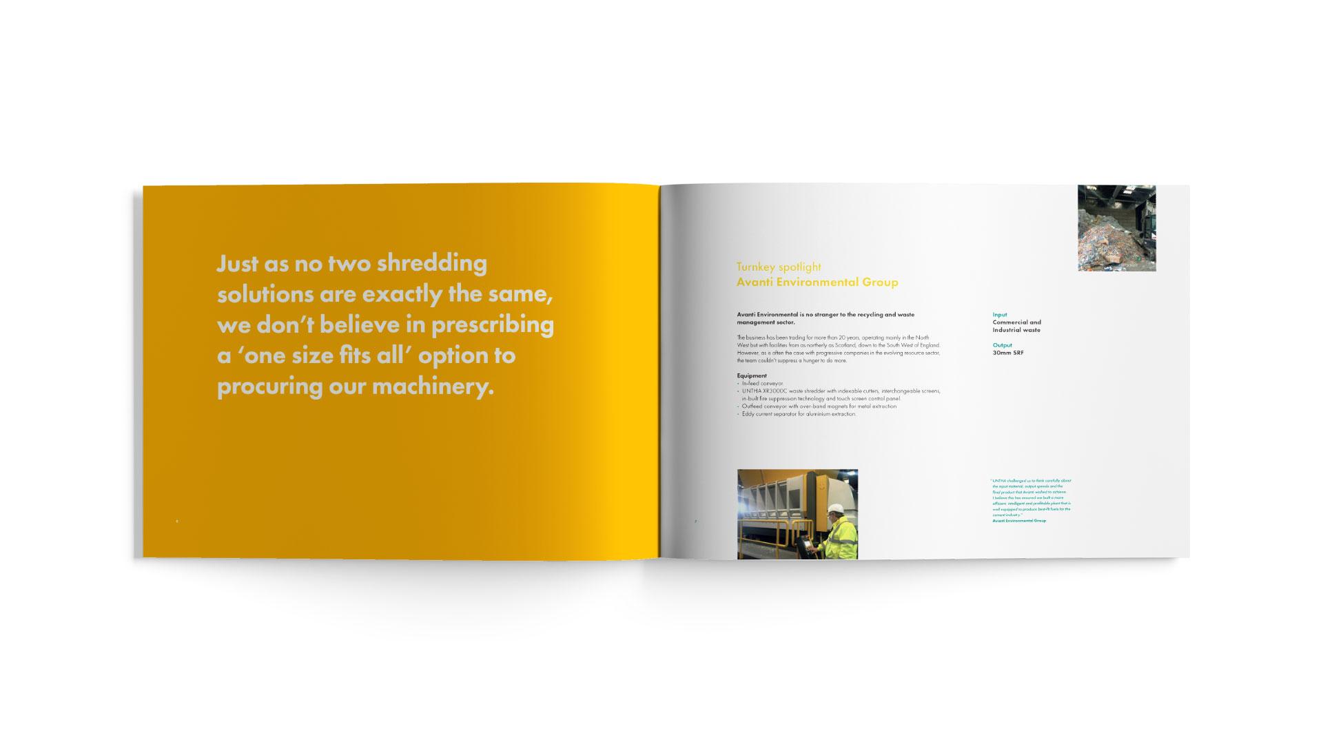 UNTHA-Landscape-Brochure-Spread-3