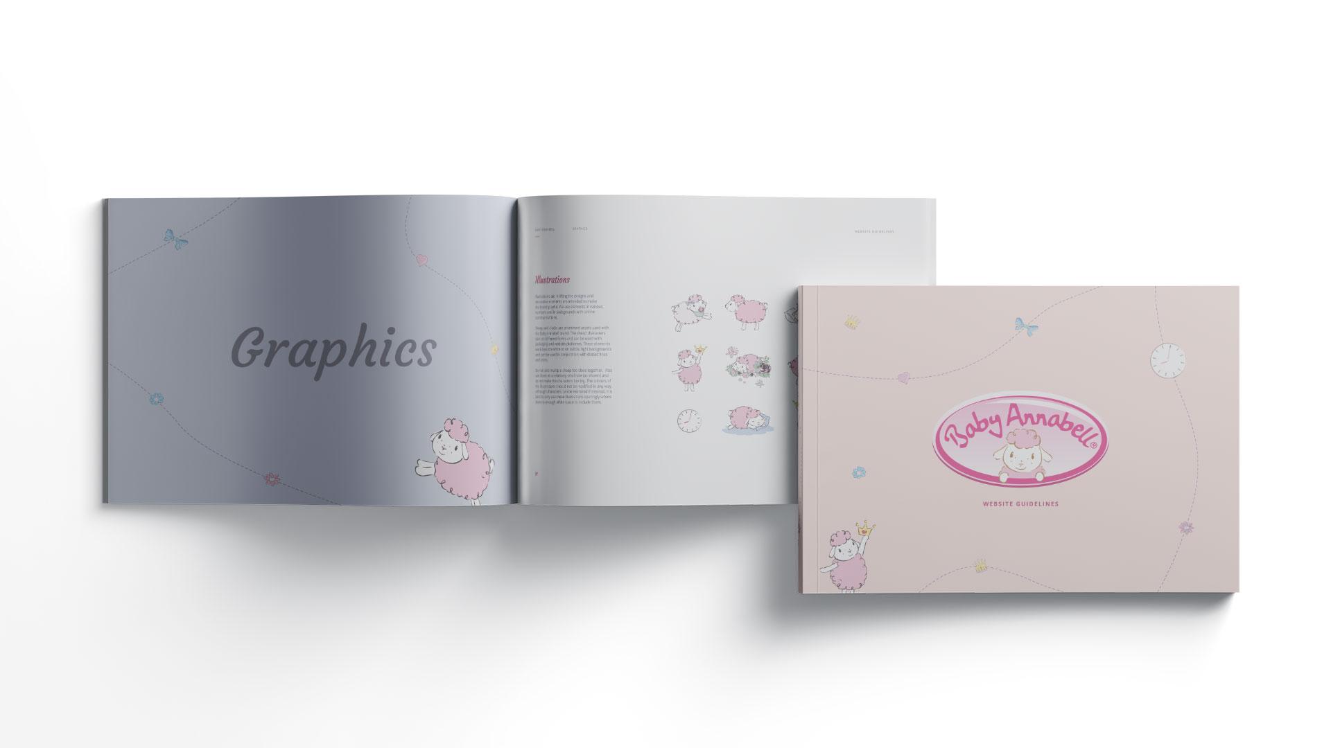 Zapf-Style-Guide-Cover-&-Spread-BA