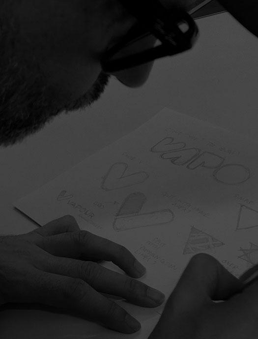 Services-Creative-Brand-Slider