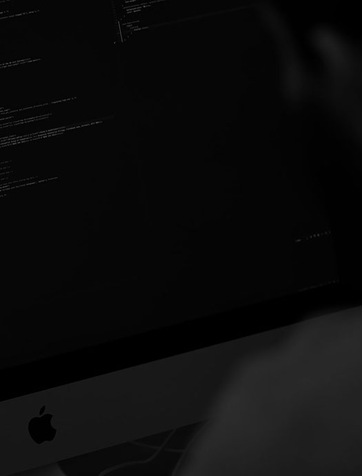 Services-Web-CMS-Slider