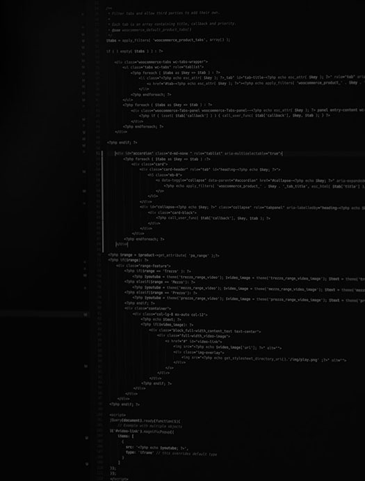 Services-Web-E-Commerce-Slider