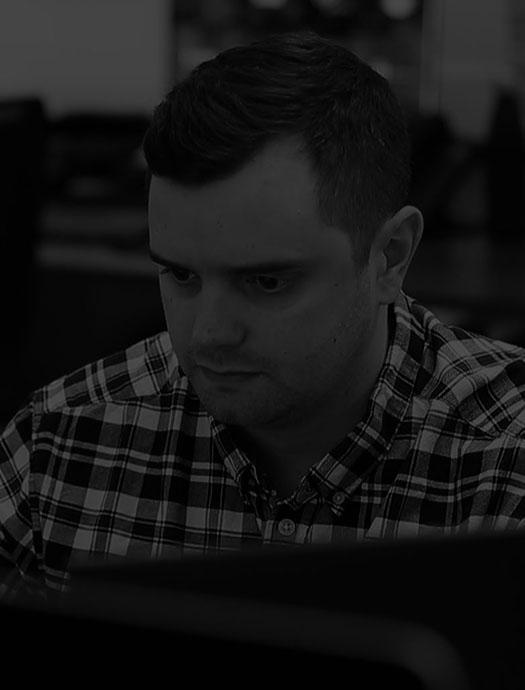 Services-Web-Overview-Slider