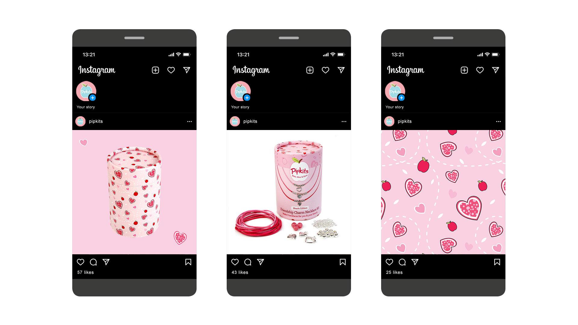 Pipkits-Instagram-Valentines